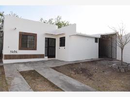 Foto de casa en venta en paseo santa ana 1404, paseo santa fe, juárez, nuevo león, 0 No. 01