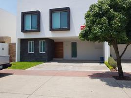 Foto de casa en venta en paseo solares 1, solares, zapopan, jalisco, 0 No. 01