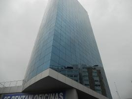 Foto de oficina en renta en paseo tabasco 1406- 102 plaza atenas , galaxia tabasco 2000, centro, tabasco, 14696366 No. 01
