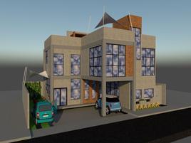 Foto de edificio en renta en paseo todo santos , bahía, ensenada, baja california, 0 No. 01