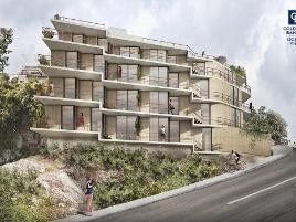 Foto de departamento en venta en paseo tres islas , balcones de loma linda, mazatlán, sinaloa, 0 No. 01