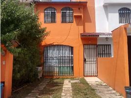 Foto de casa en venta en paseo tulúm , región 514, benito juárez, quintana roo, 0 No. 01