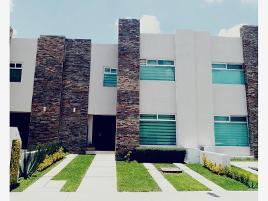 Foto de casa en venta en paseo tunas 1, desarrollo habitacional zibata, el marqués, querétaro, 0 No. 01