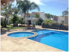 Foto de casa en venta en paseo vallarta 138, flamingos, tepic, nayarit, 0 No. 01