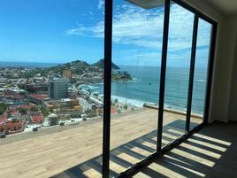 Foto de departamento en venta en paseo vista hermosa 295, balcones de loma linda, mazatlán, sinaloa, 0 No. 01