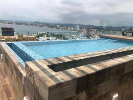 Foto de departamento en venta en paseo vista hermosa 66, balcones de loma linda, mazatlán, sinaloa, 0 No. 05