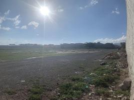 Foto de terreno habitacional en venta en paseos de los estudiantes 450, el saucillo, mineral de la reforma, hidalgo, 0 No. 01