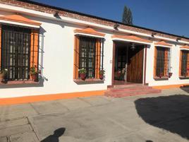 Foto de rancho en venta en  , paseos de tezoyuca, emiliano zapata, morelos, 0 No. 01