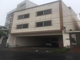 Foto de edificio en venta en  , paso de cumbres 4to sector 3er etapa, monterrey, nuevo león, 0 No. 01