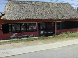 Foto de local en venta en  , paso del toro, medellín, veracruz de ignacio de la llave, 0 No. 01