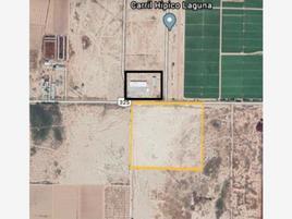 Foto de terreno comercial en venta en  , pastor rouaix, gómez palacio, durango, 0 No. 01