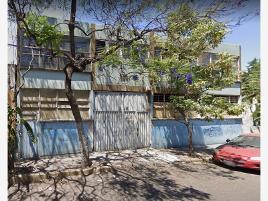 Foto de bodega en venta en patria 333, santa maria ticoman, gustavo a. madero, df / cdmx, 0 No. 01
