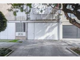 Foto de casa en venta en patricio sanz 808, del valle centro, benito juárez, distrito federal, 0 No. 01