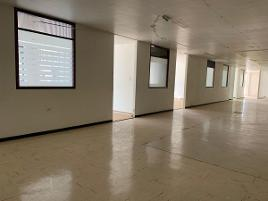 Foto de oficina en renta en patricio sanz , del valle sur, benito juárez, distrito federal, 0 No. 01