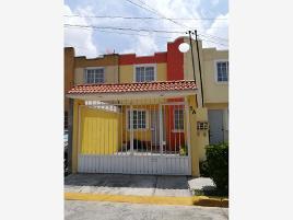 Foto de casa en renta en patzcuaro 5, infonavit santa maría el agora, san pedro cholula, puebla, 0 No. 01