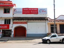Foto de nave industrial en renta en  , pátzcuaro centro, pátzcuaro, michoacán de ocampo, 0 No. 01