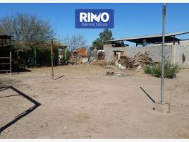 Foto de terreno habitacional en renta en paulino martínez 1230, puebla, mexicali, baja california, 5032379 No. 01