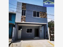 Foto de casa en venta en pavon 314, arenal, tampico, tamaulipas, 0 No. 01