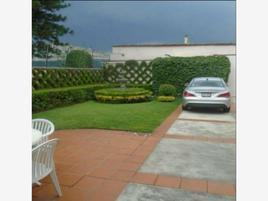 Foto de terreno habitacional en venta en paz montes de oca 254, general pedro maria anaya, benito juárez, df / cdmx, 0 No. 01