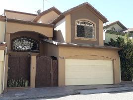 Foto de casa en renta en pedregal 14369, misiones del pedregal, tijuana, baja california, 0 No. 01