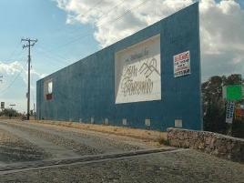 Foto de terreno habitacional en venta en pedregal de san antonio , camino a san juan, león, guanajuato, 0 No. 01
