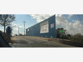 Foto de terreno habitacional en venta en pedregal de san antonio ., pedregal de san carlos, león, guanajuato, 0 No. 01