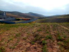 Foto de terreno comercial en renta en  , pedregal de santa julia, tijuana, baja california, 0 No. 01