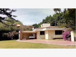 Foto de casa en venta en pedregal del carmen 116, pedregal del carmen, león, guanajuato, 0 No. 01