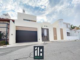 Foto de casa en venta en pedro coronel , lomas de bernardez, guadalupe, zacatecas, 12765007 No. 01