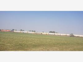Foto de terreno comercial en venta en pedro escobedo 01, pedro escobedo centro, pedro escobedo, querétaro, 0 No. 01