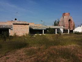 Foto de terreno habitacional en renta en pedro garcia rojas 1611 , fundición ii, aguascalientes, aguascalientes, 13925486 No. 01