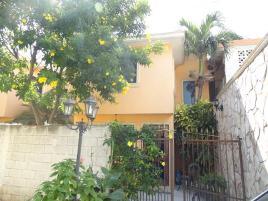 Foto de casa en venta en pedro j mendez 212, las flores (ampliación), ciudad madero, tamaulipas, 0 No. 01