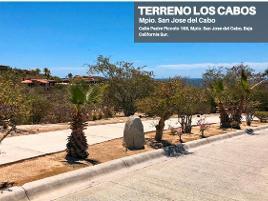 Foto de terreno comercial en renta en pedro piccolo 168, zona hotelera san josé del cabo, los cabos, baja california sur, 15238031 No. 01