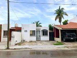 Foto de casa en renta en pedro salazar , puerta del sol, manzanillo, colima, 15310756 No. 01