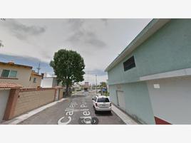 Foto de casa en venta en pedro urtiaga 77-31, haciendas del pueblito, corregidora, querétaro, 0 No. 01