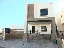 Foto de casa en renta en pedro zuloaga 31207, residencial zarco, chihuahua, chihuahua, 0 No. 01