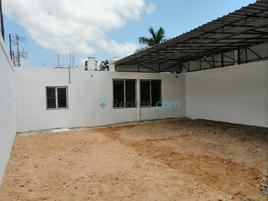 Foto de terreno comercial en renta en pehaltun , paraíso villas, benito juárez, quintana roo, 0 No. 01
