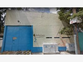 Foto de bodega en venta en pelicano 0, granjas modernas, gustavo a. madero, df / cdmx, 0 No. 01