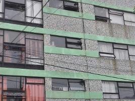 Foto de edificio en venta en  , pemex lindavista, gustavo a. madero, distrito federal, 0 No. 01