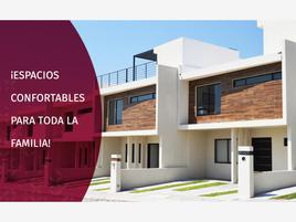 Foto de casa en venta en peña bernal 567, residencial el refugio, querétaro, querétaro, 0 No. 01