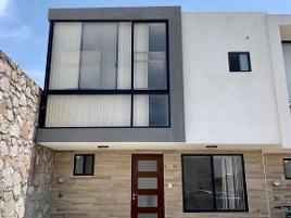 Foto de casa en renta en peña de bernal 2021, residencial el refugio, querétaro, querétaro, 0 No. 01