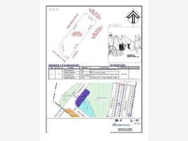 Foto de terreno habitacional en venta en peña de cobre 0, hacienda de peña, saltillo, coahuila de zaragoza, 0 No. 01