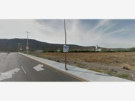 Foto de terreno industrial en venta en peña flor 1525, la peña, querétaro, querétaro, 0 No. 01