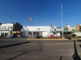 Foto de local en venta en peña , lázaro cárdenas, la piedad, michoacán de ocampo, 0 No. 01