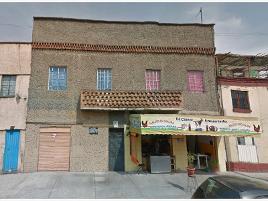 Foto de local en venta en peña y peña 74, morelos, venustiano carranza, distrito federal, 0 No. 01
