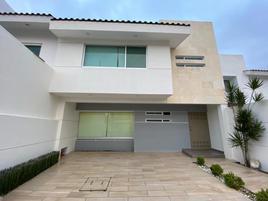 Foto de casa en renta en peñasco 123 123, punta del este, león, guanajuato, 0 No. 01