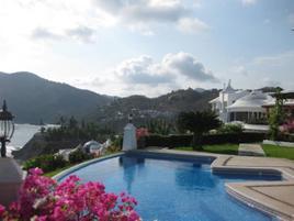 Foto de departamento en venta en peninsula de juluapan 100, juluapan, villa de álvarez, colima, 0 No. 01