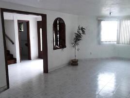 Foto de casa en renta en peñitas 42, calesa, querétaro, querétaro, 0 No. 01