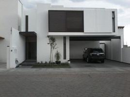 Foto de casa en venta en peñon blanco , pedregal de vista hermosa, querétaro, querétaro, 10978404 No. 01