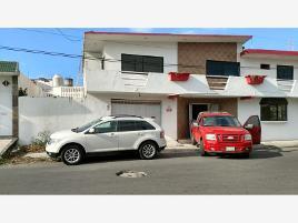 Foto de casa en venta en pensador mexicano 20, miguel ángel de quevedo, veracruz, veracruz de ignacio de la llave, 0 No. 01